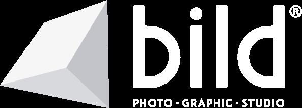 logo-studio-bild-design