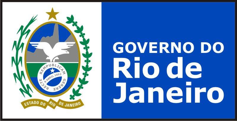 Compliance estadual RJ