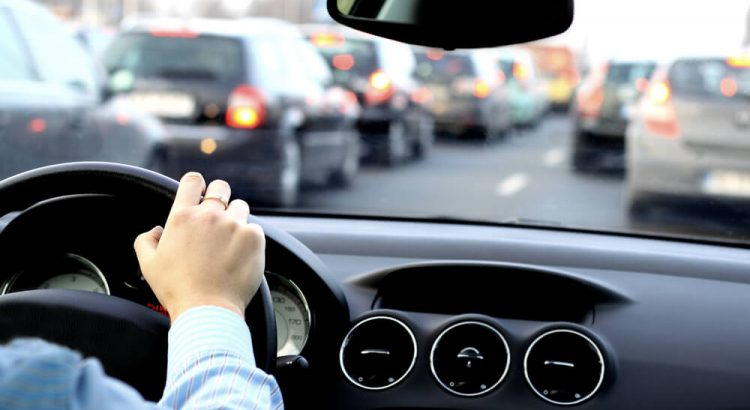 Compliance locação veículos