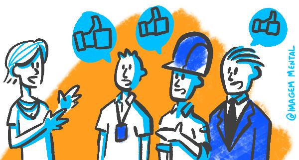 Artigo compliance trabalhista