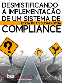 Compliance ebook Leticia Sugai