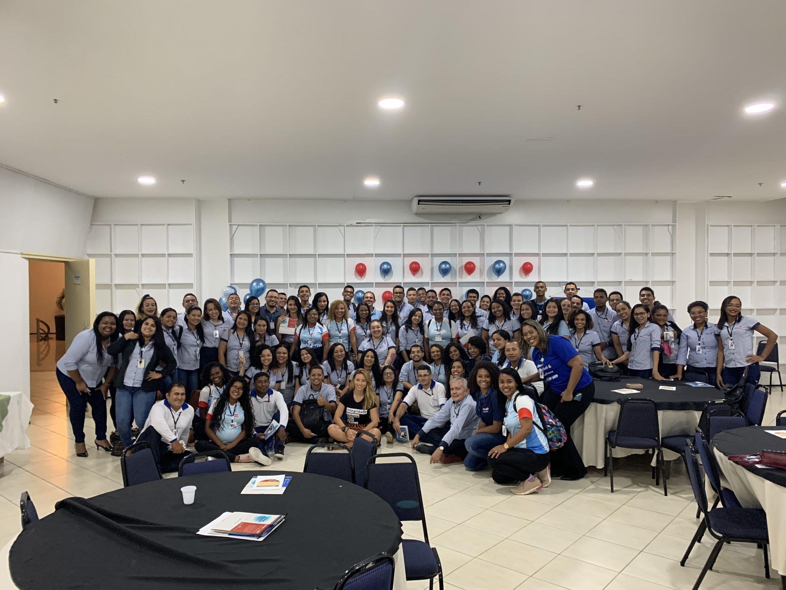 Workshops CrediShop
