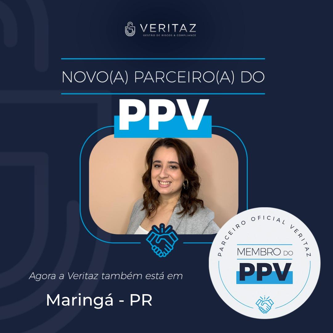 PPV compliance Maringá