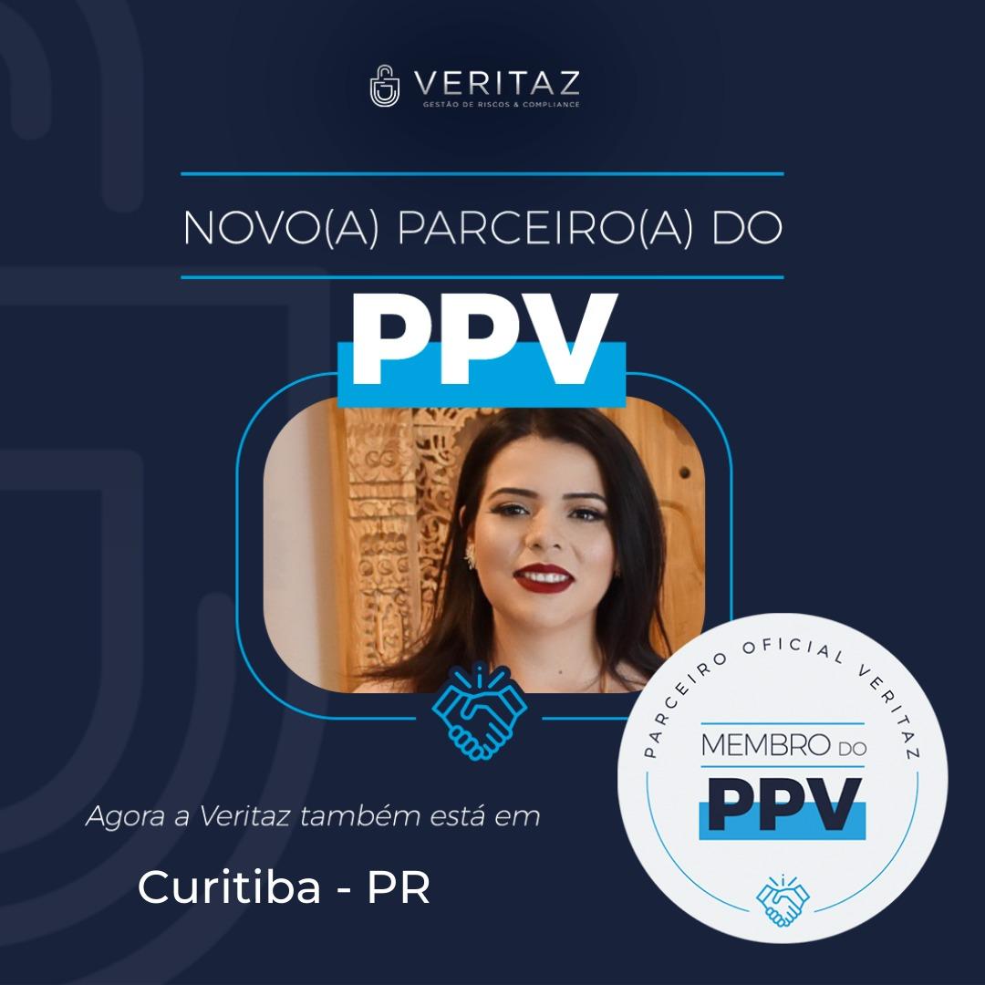PPV Compliance Curitiba