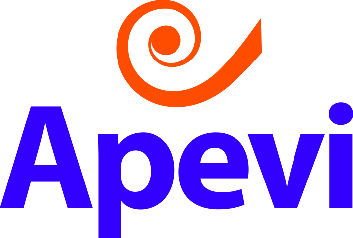 Compliance ACIJS APEVI