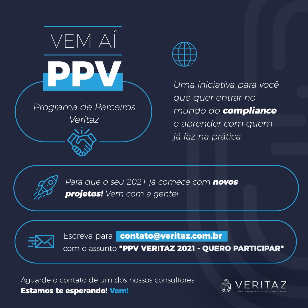 PPV Veritaz